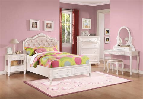 Beds For Beds by Other Bedroom S Mood Booster Size Headboard