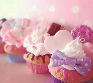 Download Cupcakes HD Wallpapers for Android - Appszoom