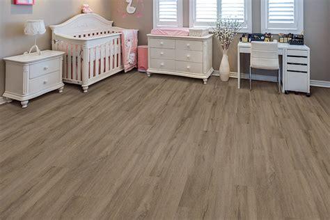 hals flooring jackson mi luxury vinyl flooring in jackson michigan from christoff sons floorcovering