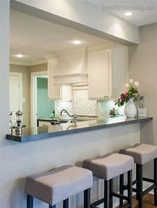 Kitchen, Pass, Through, Ideas, -, Decoratorist