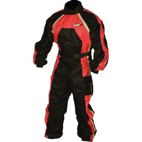 motorcycle rain suit tuzo motorcycle one piece rain suit clearance