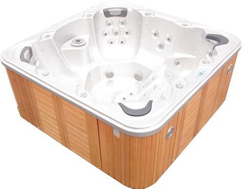 balboa tub balboa system tub purchasing souring
