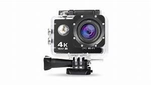Günstige Action Cam : nexgadget 4k actioncam test vergleich das taugt die ~ Jslefanu.com Haus und Dekorationen