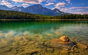 1687 Lake HD Wallpapers | Backgrounds - Wallpaper Abyss