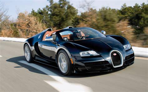 bugatti supercar bugatti veyron price