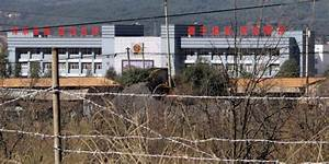 The US is downplaying evidence of Chinese detention camps ...
