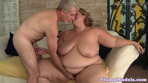 Fat Bbw Banged In Missionary Position Free Porn Sex