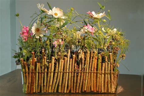 florale werkstuecke vom europameister der floristen luzern