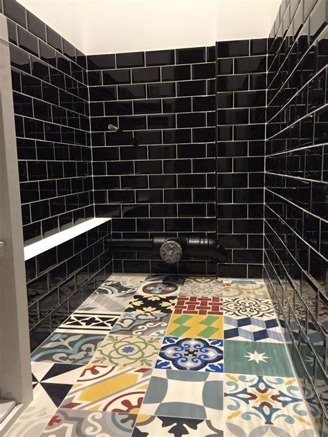 faience metro cuisine faience metro cuisine photos de conception de maison