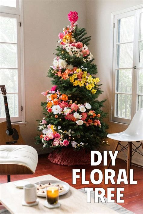 hawaiian christmas tree ideas  pinterest