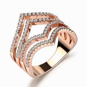 34 inspirational cheap gold wedding rings wedding idea With cheap gold wedding rings for women
