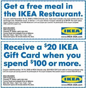 Ikea Coupon Versand : ikea printable coupons september 2015 printable coupons 2015 ~ Eleganceandgraceweddings.com Haus und Dekorationen