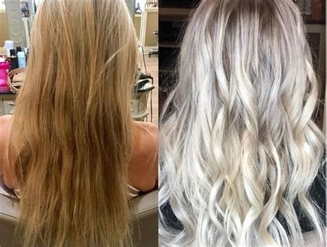 Best 25+ Kenra Hair Color Ideas On Pinterest