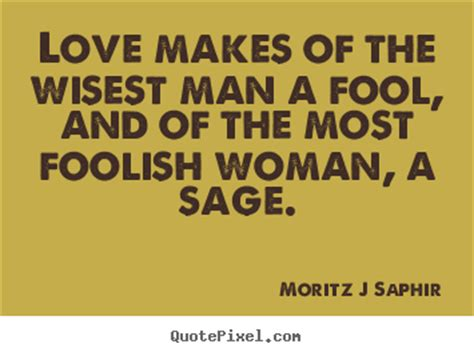 Quotes About Getting Fooled In Love