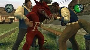 Bully: Scholarship edition Review - Gaming Nexus