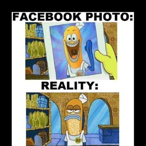 Spongebob Funny Memes - funny spongebob memes for kids www pixshark com images galleries with a bite