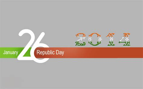 26 January Republic Day Hq Desktop Wallpaper 12049 Baltana