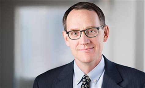 Jonathan F. Lewis | Professionals | Debevoise & Plimpton LLP