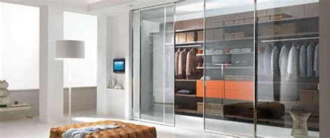 progettazione  una cabina armadio