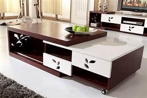 Elegant center table for living room hd9b13 tjihome for Center table for living room