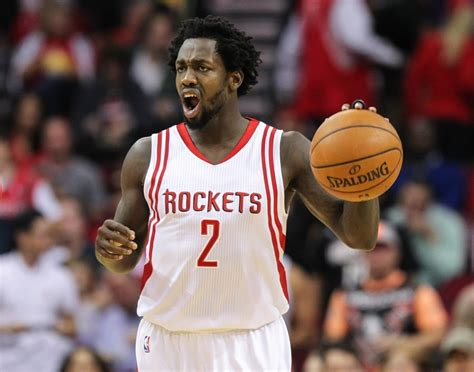 Find the perfect patrick beverley stock photos and editorial news pictures from getty images. Rockets: Does Patrick Beverley Fit At The Point?