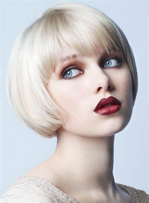 21 breathtaking short bob haircuts styles weekly