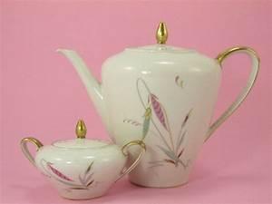 Porzellan Und Keramik : 1000 ideen zu teekanne porzellan auf pinterest teekanne keramik teekannen set und teekanne ~ Markanthonyermac.com Haus und Dekorationen