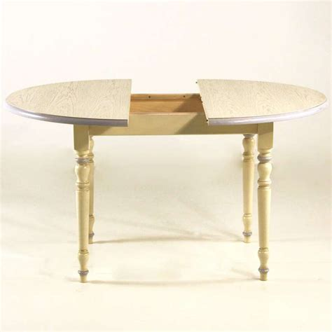 table ronde avec chaise table ronde avec chaises maison design wiblia com