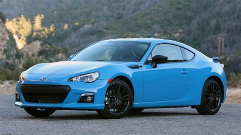 2017 Vs 2016 Brz by Brz 2017 Vs 2016 Best New Cars For 2018