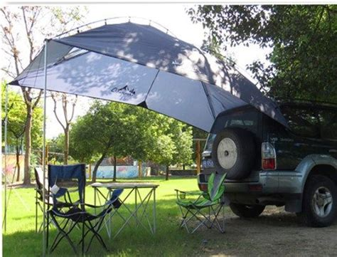Folding Cer Awning - 1000 ideas about car awnings on suv cing