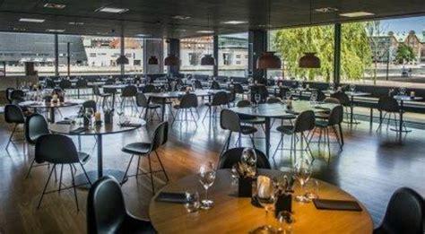 Restaurant No 2, Copenhague  Christianshavn  Restaurant Avis, Numéro De Téléphone & Photos