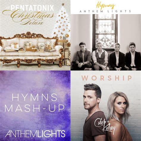 Anthem Lights Hymns 2 Medley Anthem Lights Anthemlights Twitter