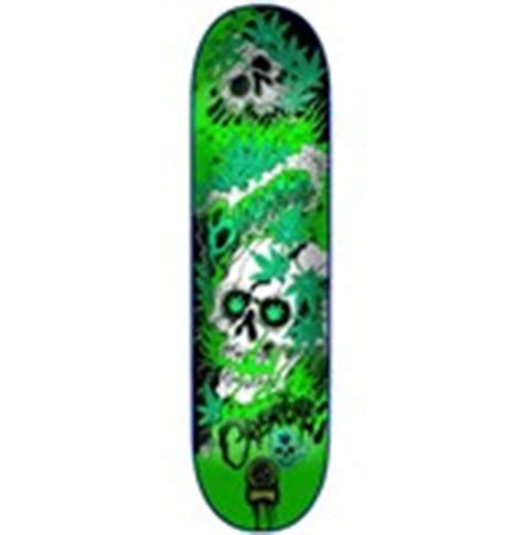 Creature Skateboard Deck Australia by High Quality Cabot Deck Stain 10 Cabot Australian Timber