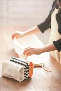 Marie Kondo Tipps : the life changing magic of tidying up by marie kondo konmari ~ Orissabook.com Haus und Dekorationen