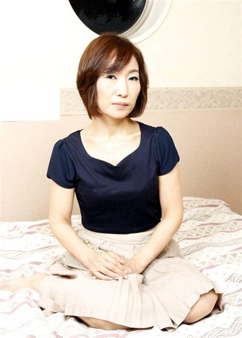 Japanese Rika Mikitani Sideblond Sex Mom Javpornpics 美少女無料