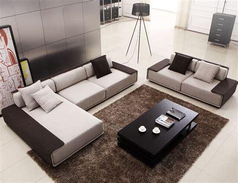 canap direct usine achetez en gros simple moderne canapé en ligne à des grossistes simple moderne canapé chinois