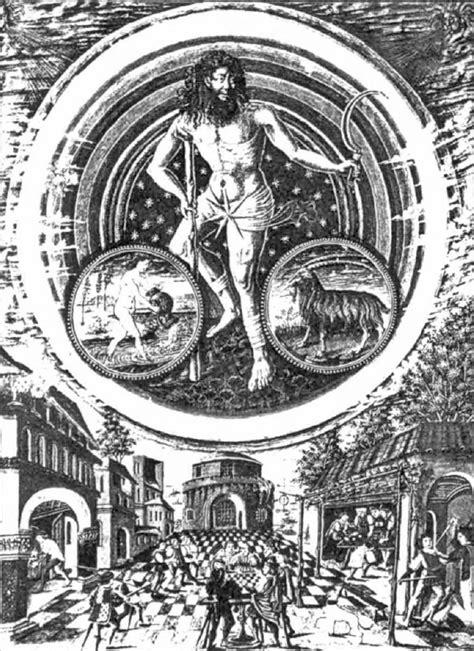 Codex Magica - 28
