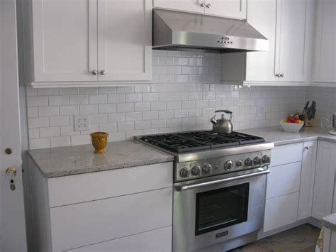 kitchen subway tile ideas best 25 subway tile backsplash ideas on subway 6210