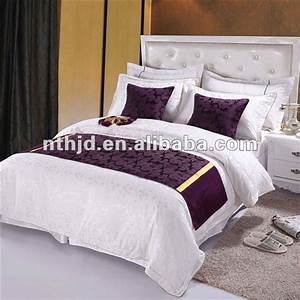 bed scarf for hilton hotel buy bed scarfbed runnerbed With buy hilton bedding