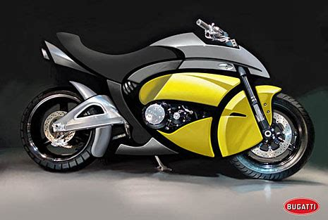 Browse 8,649 bugatti stock photos and images available, or search for lamborghini or ferrari to find more great stock photos and pictures. auto bikes: bugatti bikes wallpapers