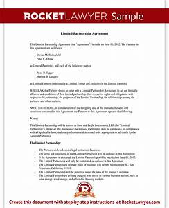 rto partnership agreement template - management agreement get free legal forms autos post