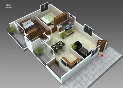 dwarakamais jupiter  dwarakamai housing projects pvt