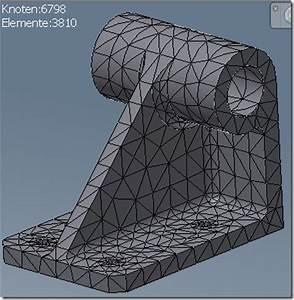 Uw Wert Berechnen : autodesk inventor faq fem berechnung exaktere ergebnisse erzielen ~ Themetempest.com Abrechnung