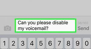 Comcast Business Phone Number 3 Ways To Check Voicemail Wikihow