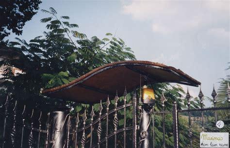 tettoie in ferro battuto e vetro tettoie e pensiline in ferro battuto
