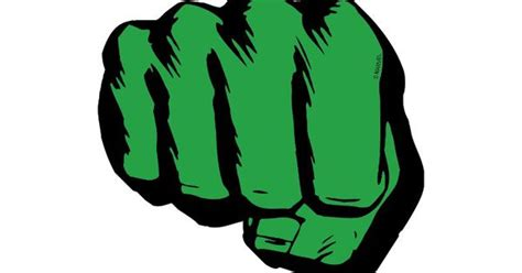 hulk logo yahoo image search results superhero