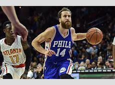 NBA ¿Hay 167 jugadores mejores que 'El Chacho' en la NBA