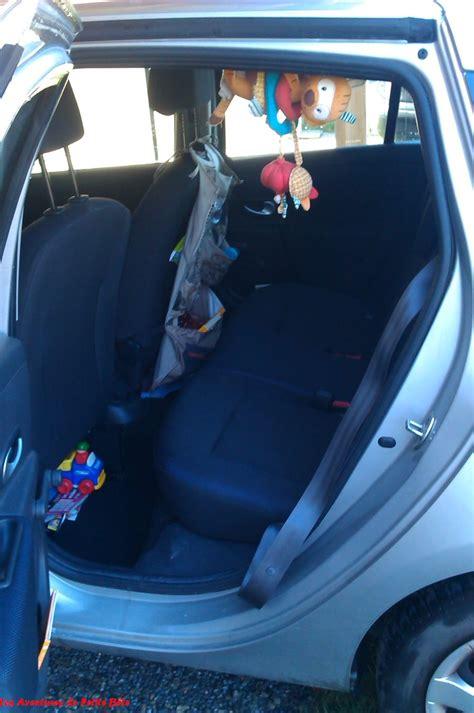 regle siege auto utilisation du siège auto stage joie les aventures de