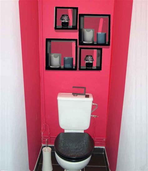 comment recurer les toilettes comment d 233 corer les toilettes