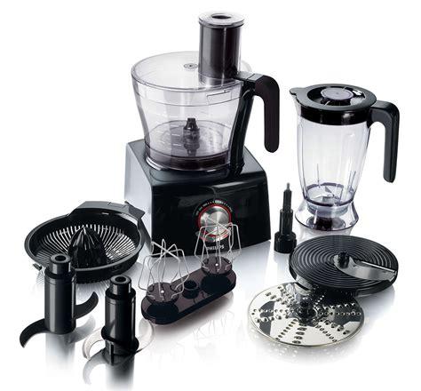 de cuisine philips essentials collection de cuisine hr7774 90